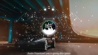 Keh Gayi Sorry [BASS BOOSTED] | Jassie Gill | Shehnaaz Gill | Avvy |Nirmaan | New Punjabi Song 2020
