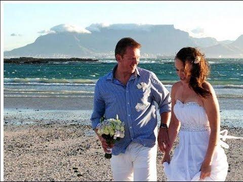 Sean emmet BBC radio interview stuck in UAE after his wifes tragic death on their honeymoon