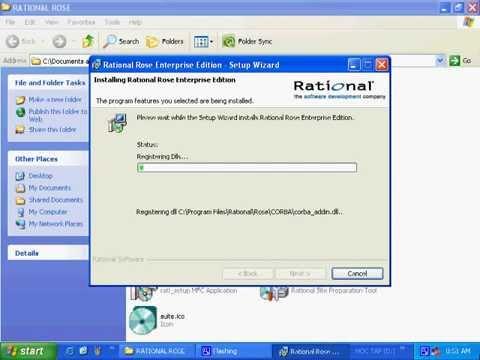 rational rose enterprise edition crack free download