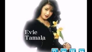 Download Mp3 Evie Tamala   Teman Biasa