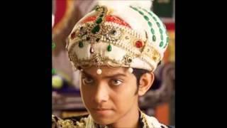Maharana Pratap Akbar's Background music