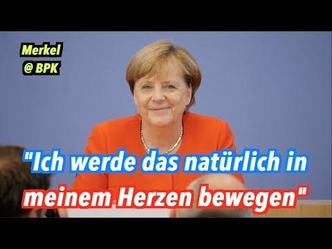 Tilo appelliert an Merkel