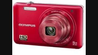 Video Best Digital Camera Under $100 download MP3, 3GP, MP4, WEBM, AVI, FLV Juli 2018