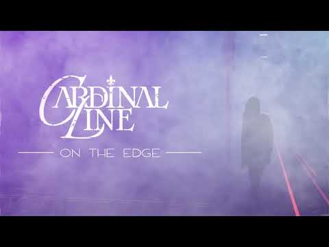 Cardinal Line - On The Edge