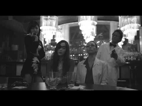 KEYE LUKE (Trailer)   Seattle Asian American Film Festival 2013