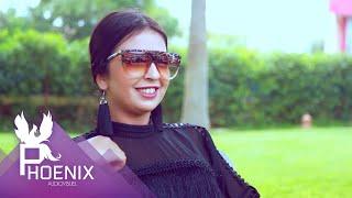 Mustapha El Yaalaoui - Jibouli La3rida / Malek aZahri (Exclusive Music Video) 2K18 جيبولي لعريضة