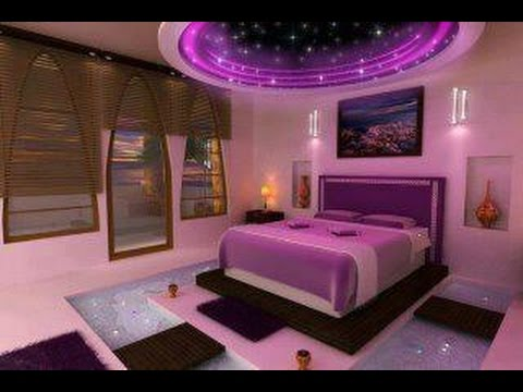 Roblox Death Run Purple Room Tutorial - YouTube