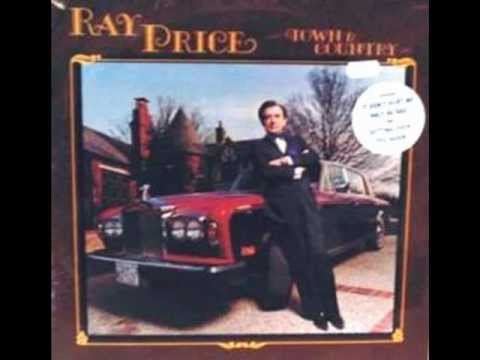 I'm Still Not Over You  - Ray Price 1981