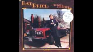 Watch Ray Price Im Still Not Over You video
