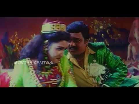 Ullame Unakkuthan HD Song | Gopura Deepam
