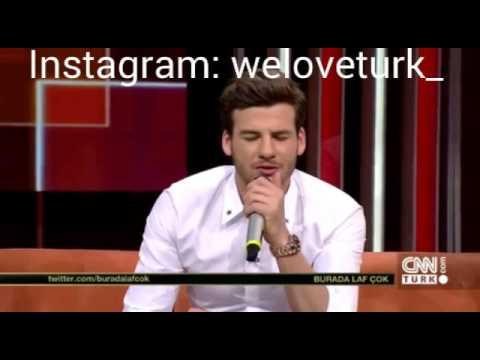 Mustafa Mert Koc - Nasip Değilmiş