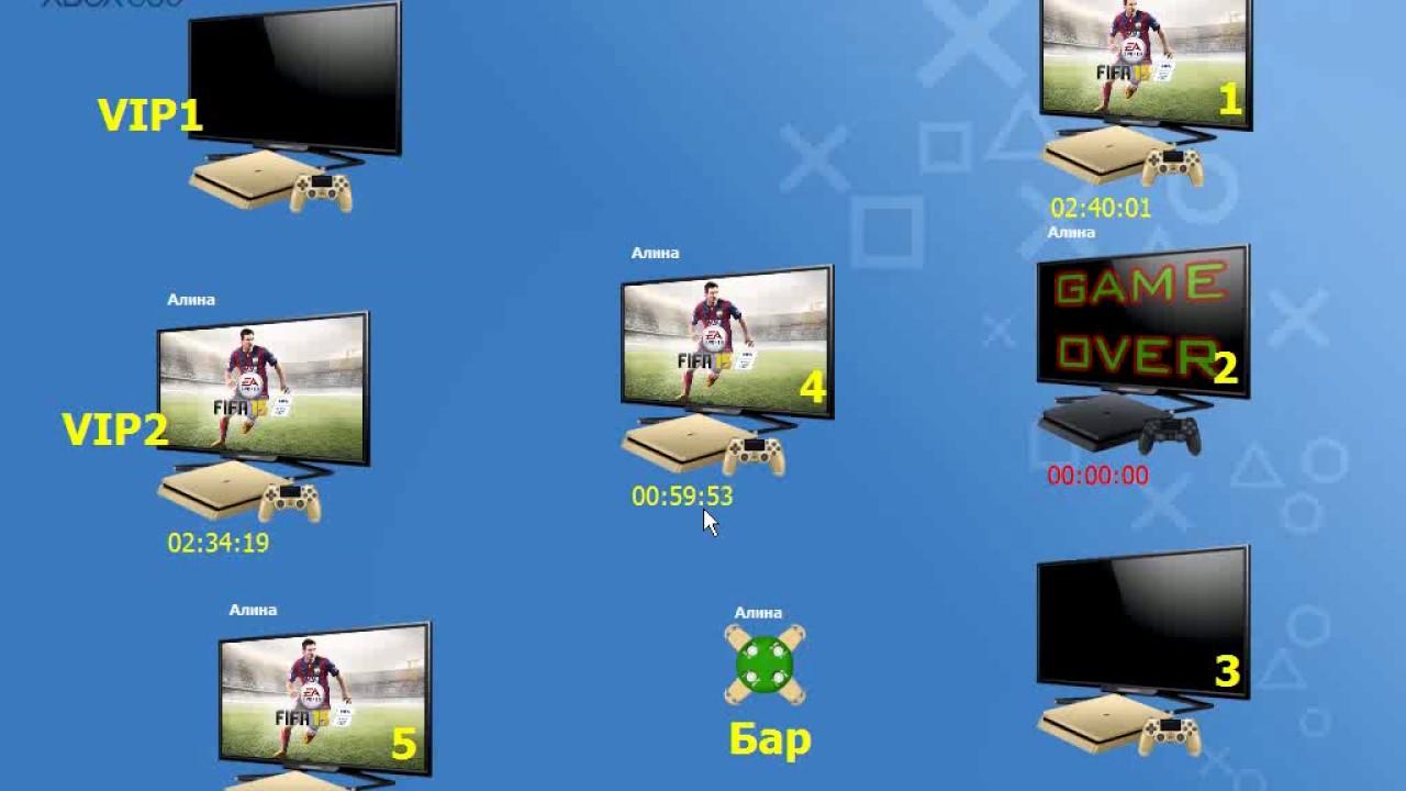 Игровой автомат новый бесплатно