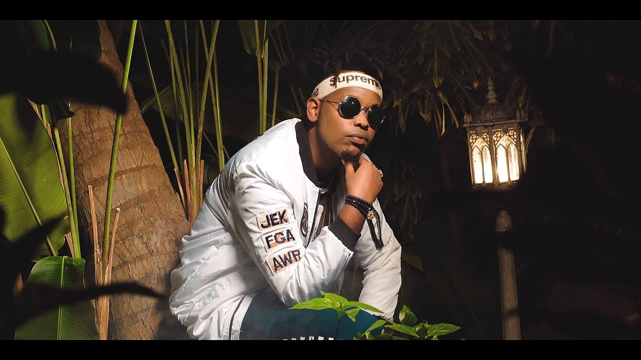 Download Double Jay - Uri Special (Official Video)