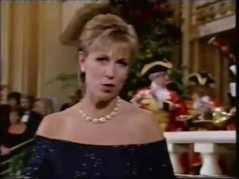 Royal Variety Performance 1996
