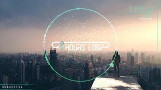 Download Alan Walker, Sabrina Carpenter & Farruko - On My Way (Instrumental Loop)[1 Hour]