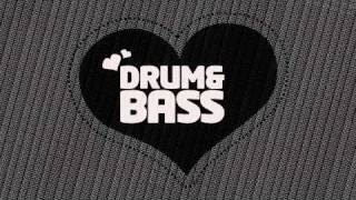The Crystal Method feat. The Heavy - Play For Real (Dirtyphonics Remix) [HQ]