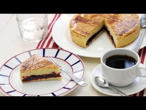recette-:-gâteau-basque-à-la-cerise