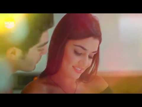 Pyar wali love story