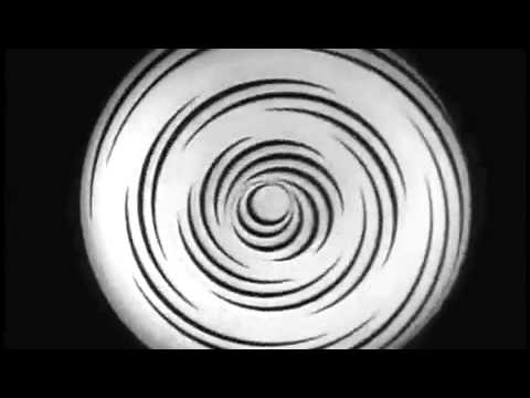 In Fact - They Might Be Giants (Official Video)