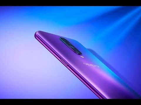 oppo-r-series-meet-the-world-s-most-popular-smartphone-series