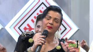 Video Cornelia Catanga Foaie verde mar domnesc download MP3, 3GP, MP4, WEBM, AVI, FLV November 2017