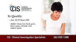hqdefault - Chronic Back Pain Investigations