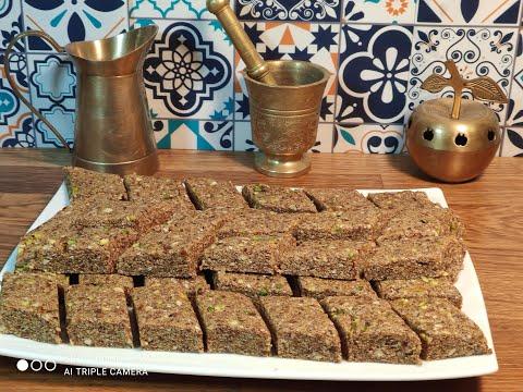 rfiss-tounsi-recette-traditionnelle-tunisienne-façon-cuisine-maliya٫-وصفة-الرفيس-التونسي-الزمني
