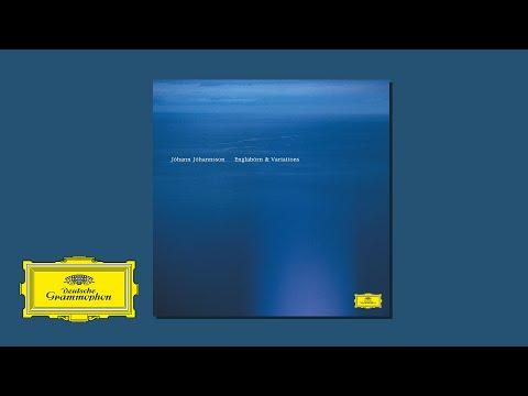 Jóhann Jóhannsson - Jói & Karen [ Ryuichi Sakamoto Rework / Audio ] Mp3