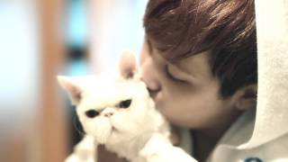Repeat youtube video FTISLAND - MEMORY M/V