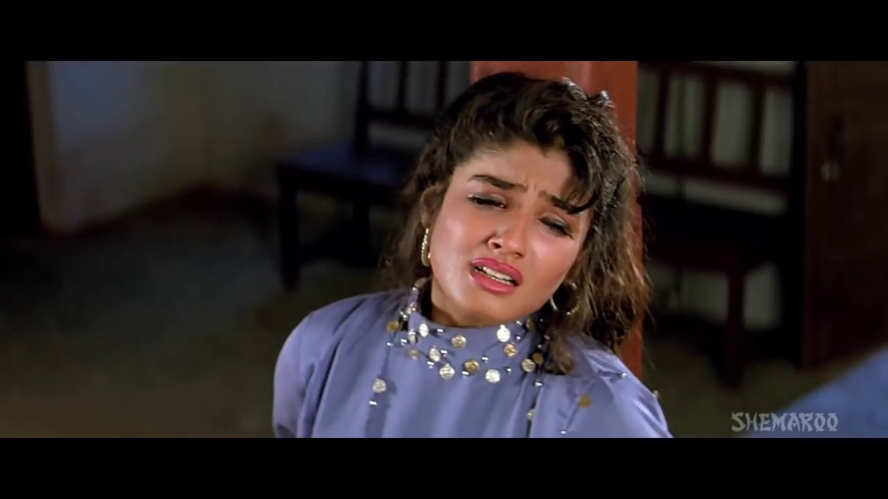 720 Ehsas Nahi Tujhko Sad Version Dilwale Ajay Devgn