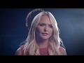 Download Keith Urban & Miranda Lambert | CMA 50th Awards Preview | CMA MP3 song and Music Video