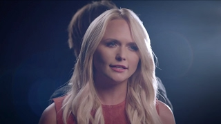 Keith Urban & Miranda Lambert | CMA 50th Awards Preview | CMA
