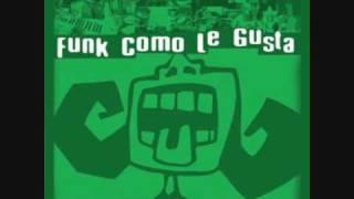 (brazilians music) Funk Como Le gusta - Forty Days