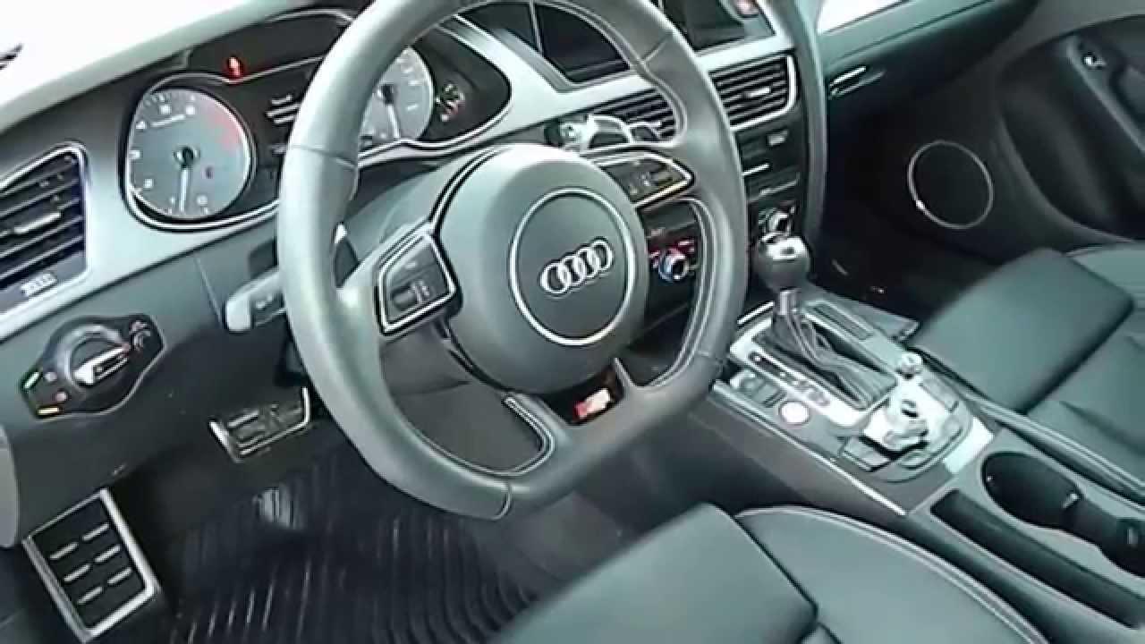 Best Price Lowest Price Audi S Supercharge For Sale Portland - Audi car basic model price
