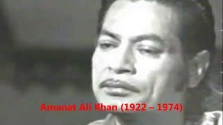 10 Legendary Pakistani Singers Famous in India