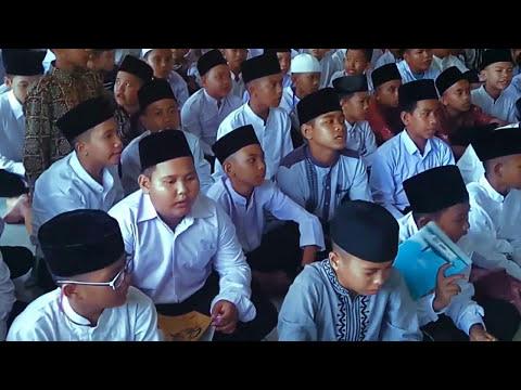 AYAH IBU - INSAN J Feat Amirullah