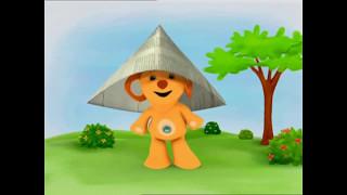 Развивающий мультик, Развитие ребенка 2 3 года, Обучение детей