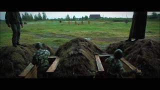 Промо-ролик УВЦ при ПГУ