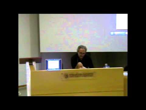 P. Pomey-The origins of ancient Greek shipbuilding: sewn boats and their evolution