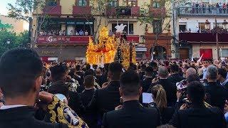 San Gonzalo en Campana 2019