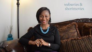 nigerian movie review short film web series 1