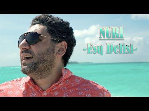 Nuri Serinlendirici - ESQ DELISI (feat. MainStream)
