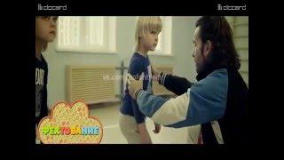 ФEХТОВАНИЕ  САБЛЯ ДЕТИ Дошкольного воз-та КАЗАНЬ | FENCING SABRE PRESCHOOL AGE in KAZAN
