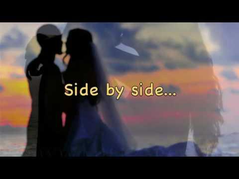 Hawayein! Main Jo Tera Na Hua..!!Jab Harry Met Sejal..  Whatsapp Status Video Song..!!!