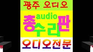 광주뉴카렌스후방카메라, 광주네비매립, 광주블랙박스