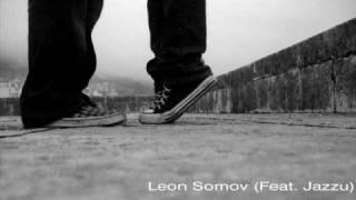 Leon Somov (Feat. Jazzu) - You