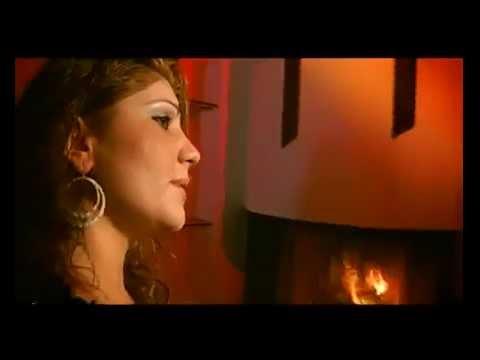 Narînxan - Kurdisch Muzic - Eman Dilo - Mp3 - 2014
