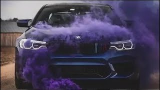Bass Boosted Car Songs. EDM, Best of 2020 🔥NO ADS