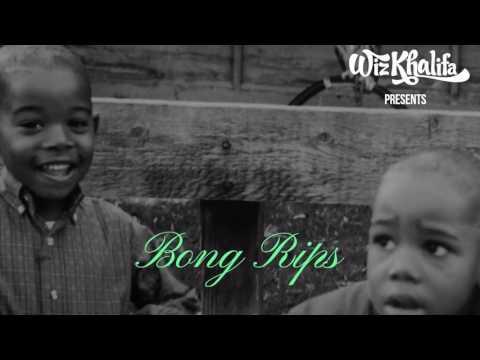 Wiz Khalifa - Gucci Ashtray Feat. Chevy Woods