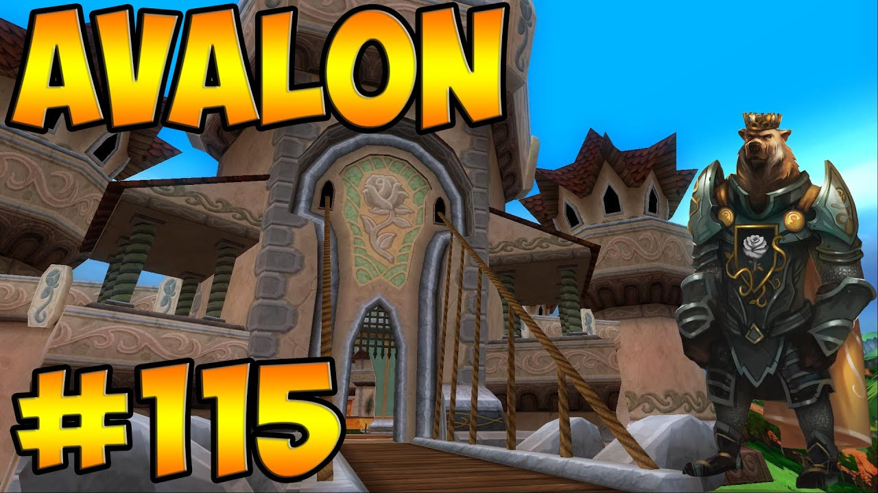 wizard101 how to get into the sook